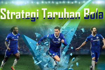 Proses Daftar Akun Maxbet Bola Online Android